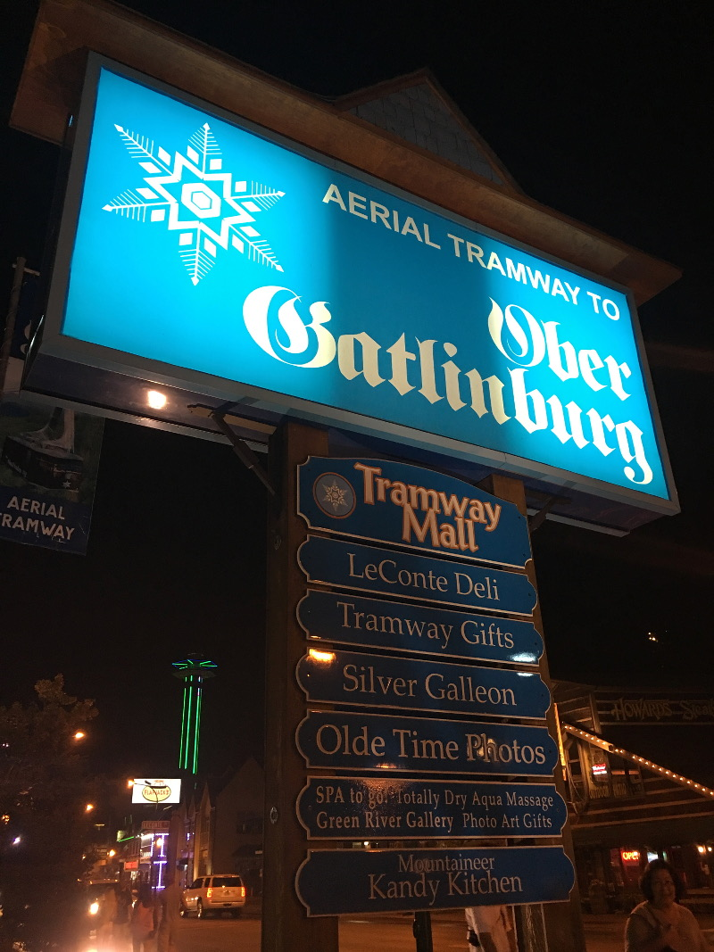 ober-gatlinburg-resort-3a