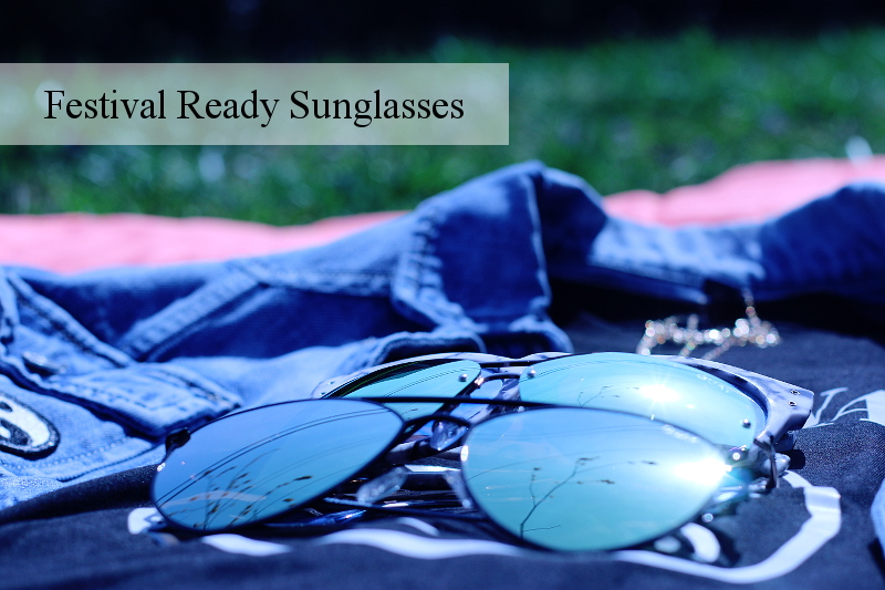 festival-ready-sunglasses-quay-sunnies-1
