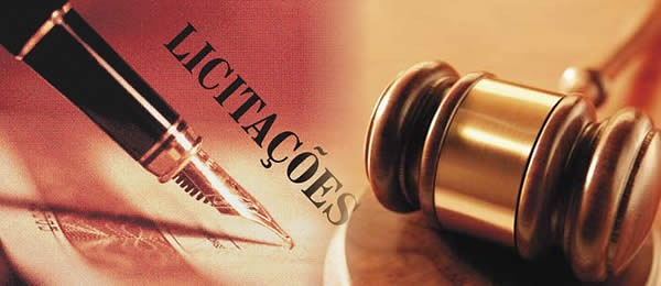 Prefeitura de Uruará contrata novo advogado em licitação: R$ 56,4 mil, licitação