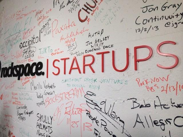 Startup scratch mentoring for failed startups 9971504105