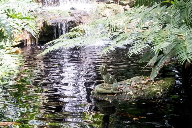 selby-botanical-gardens-mermaid