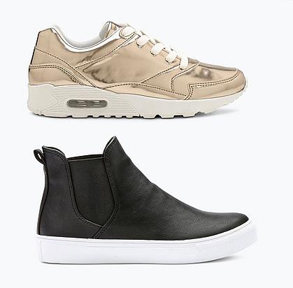ellos_shoes_rachel_tia_high