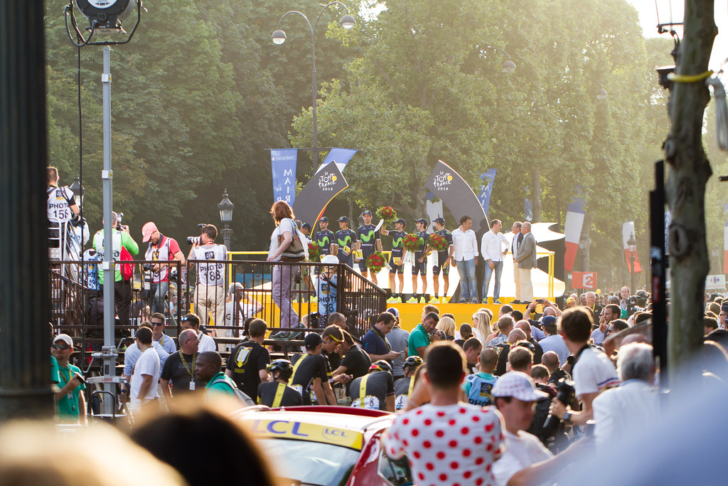 tourdefrance24072016-_MG_9297