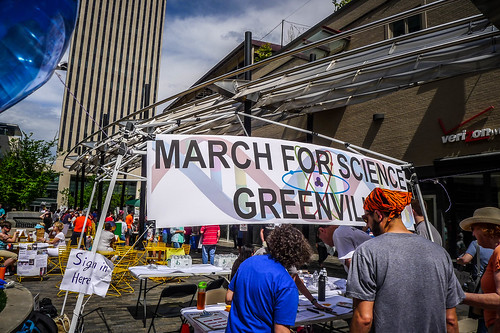 March for Science-8