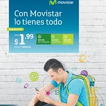 Que opinas de los planes full de movistar - 28jul14