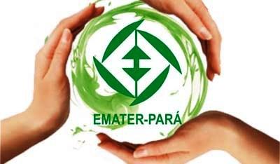 Em protesto na 4ª, servidores da Emater vão cobrar melhores condições de trabalho, Emater