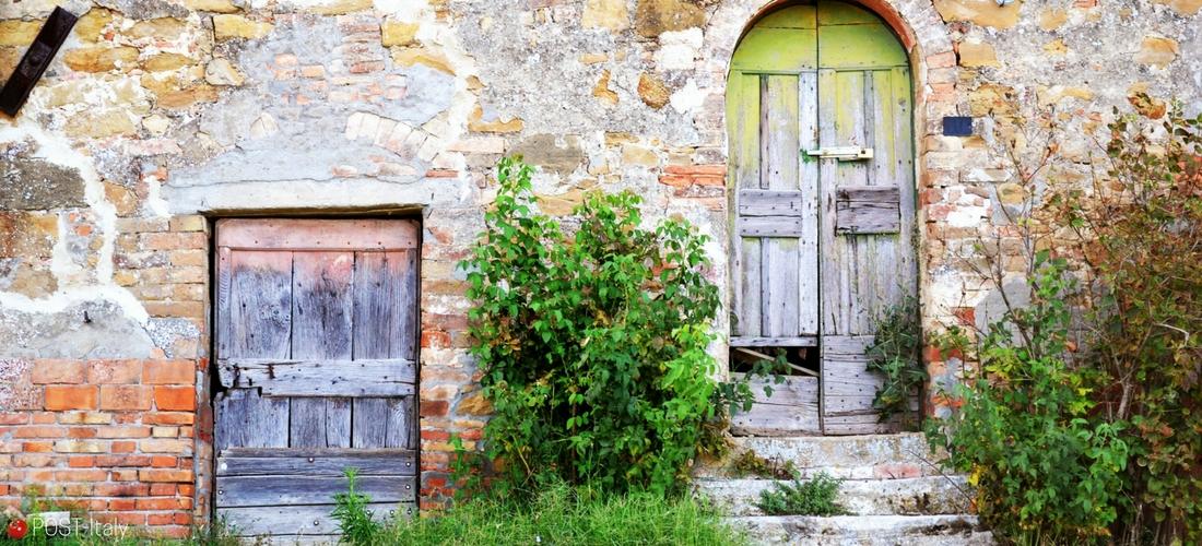 lucignano-asso-tuscany