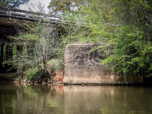 Saluda River at Pelzer-67