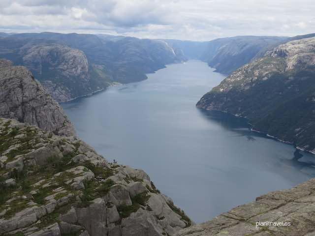 Que-ver-en-Stavanger-5