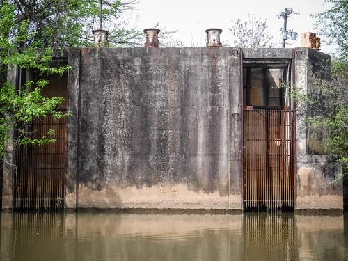 Saluda River at Pelzer-15