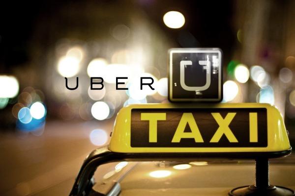 No Vale do Silício de Chapadinha, Uber não se cria, uber-tax-image