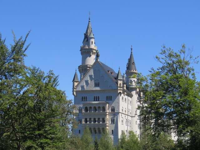 Castillo-de-Neuschwanstein-3