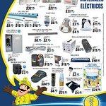 Voltage regulator engenie and technology - 28jul14