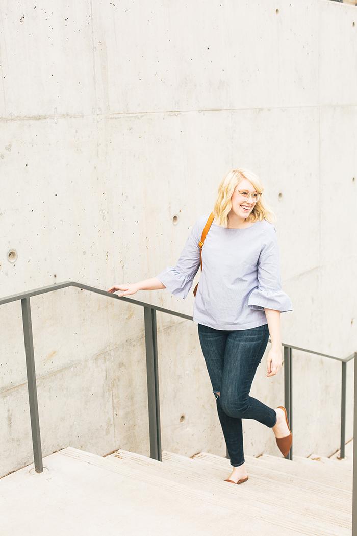 austin style blogger writes like a girl esperos backpack12