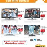 HUAWEI Y330 ofertas con acceso gratis a ver la final del mundial - 11jul14 (480)