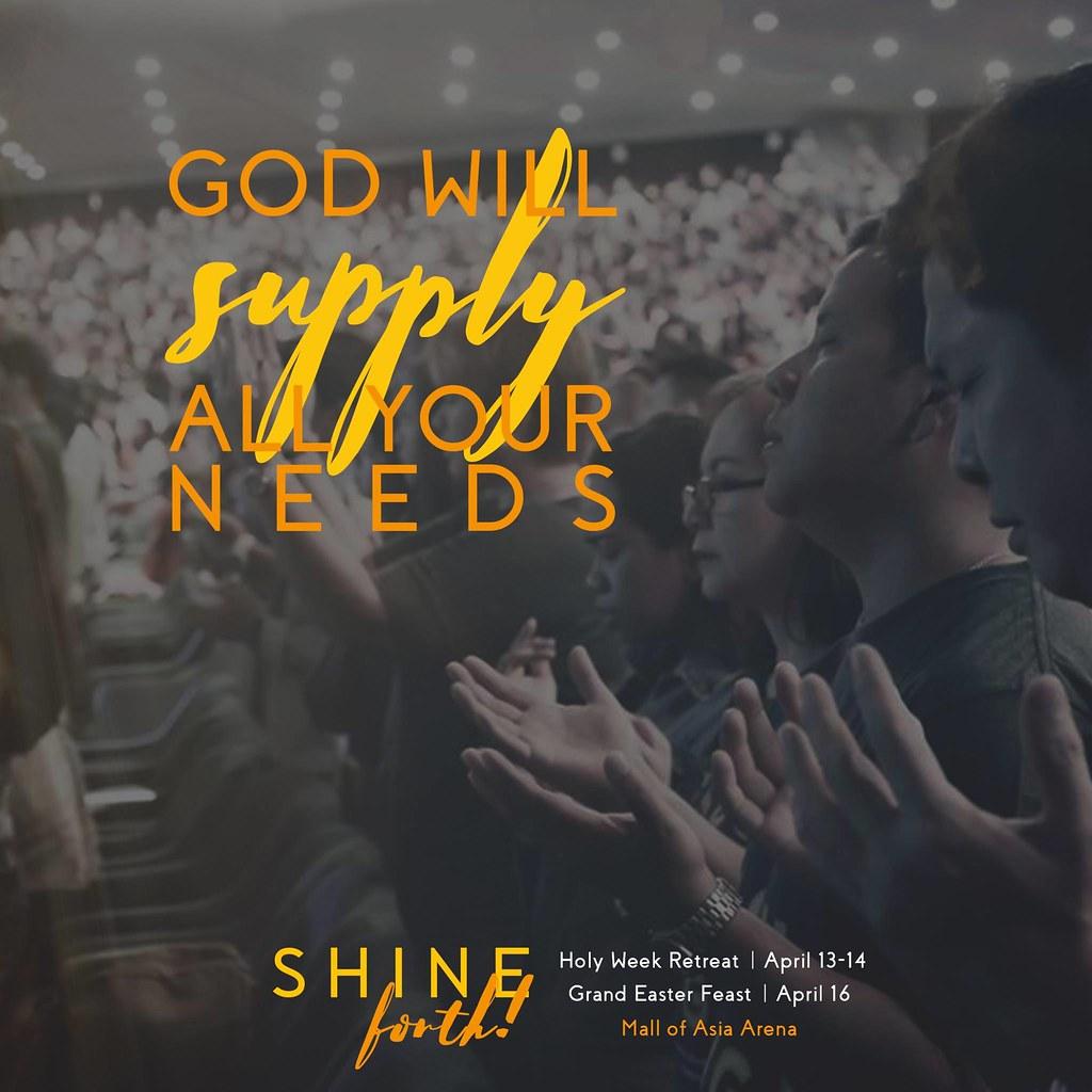 Shine Forth-IG