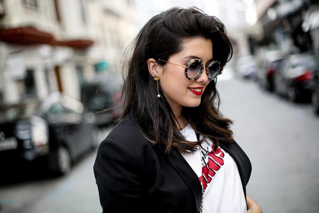 camiseta-feminista-stradivarius-moda-tendencia-jwanderson-myblueberrynightsblog10