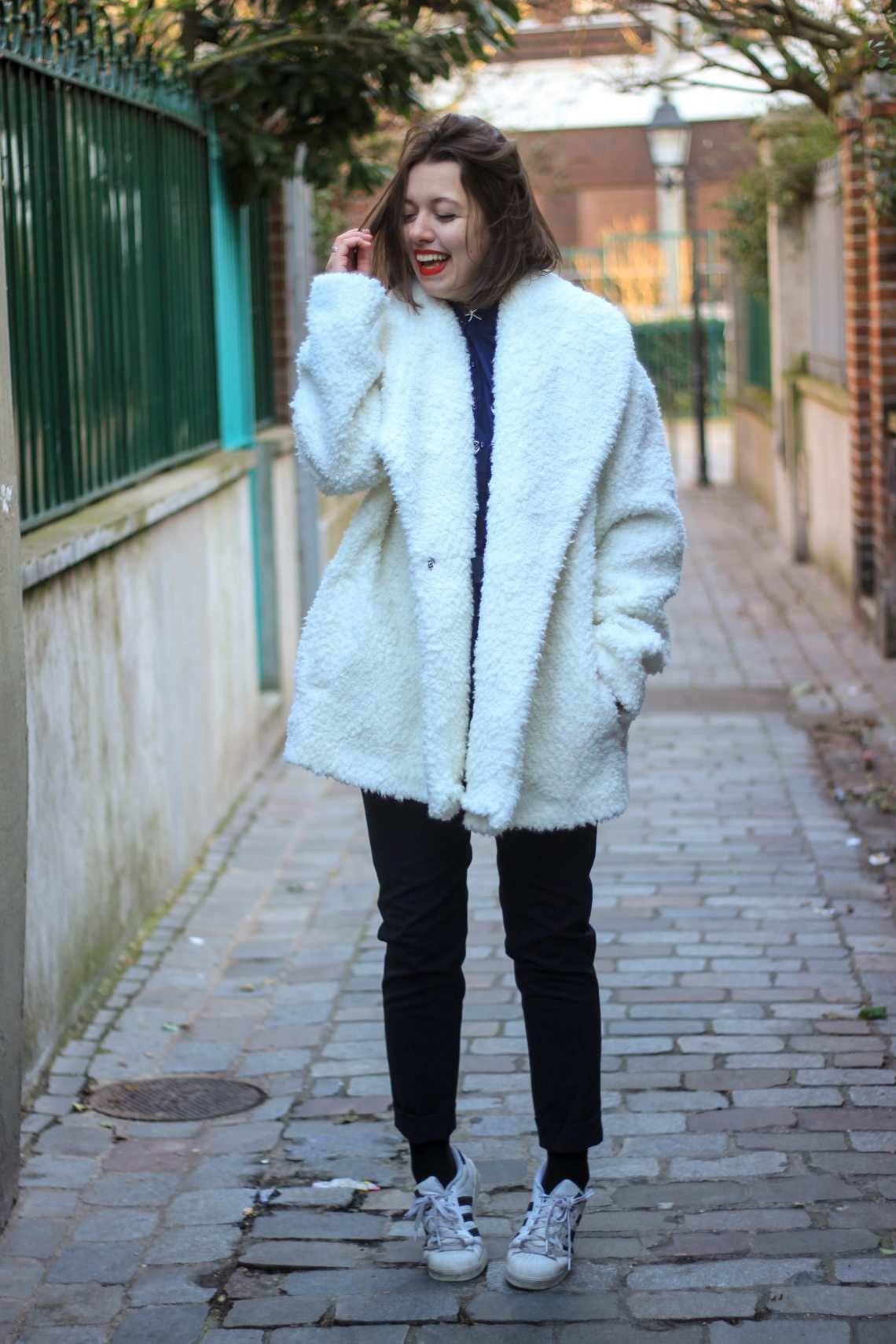 1-manteau-doudou