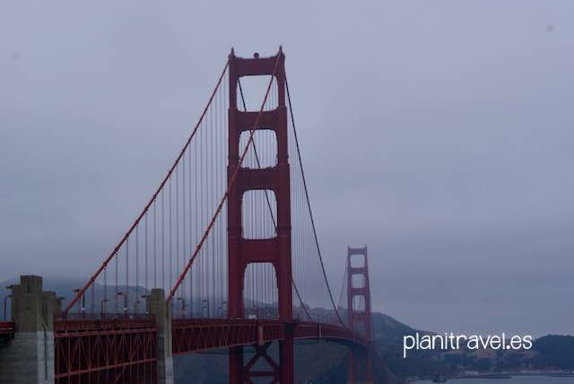 Puente-Golden-Gate-2