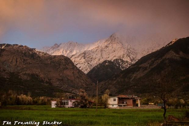 Sidhpur-Zen Valley (33)