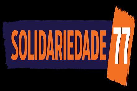 Justiça pune Solidariedade de Óbidos por não ter apresentado prestação de contas, solidariedade