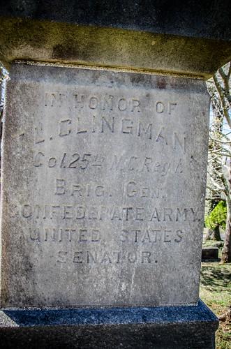 Clingman Grave-002