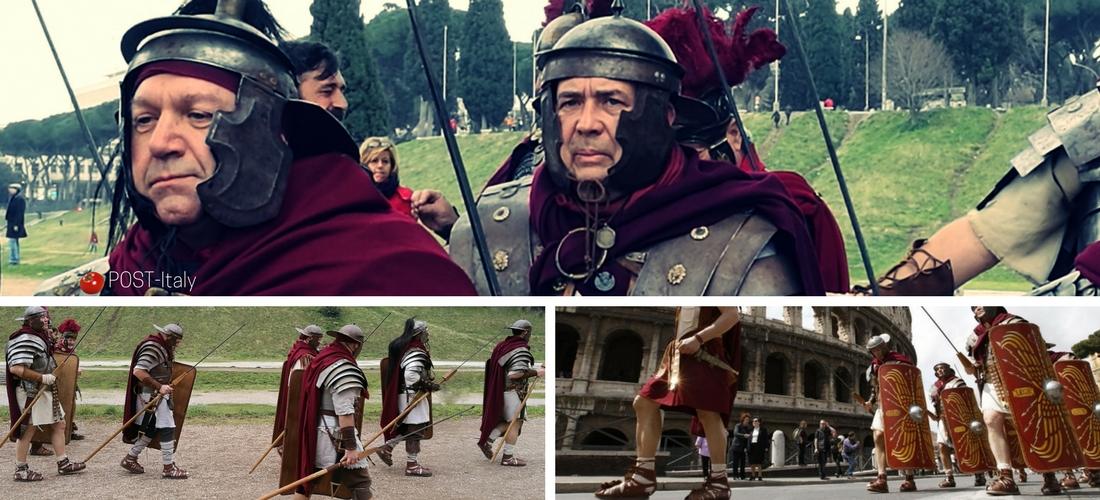 gladiadores-roma-italia