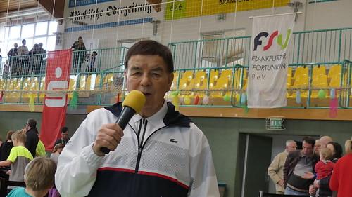 2017-03-19 FSU024Sport und Spielfest