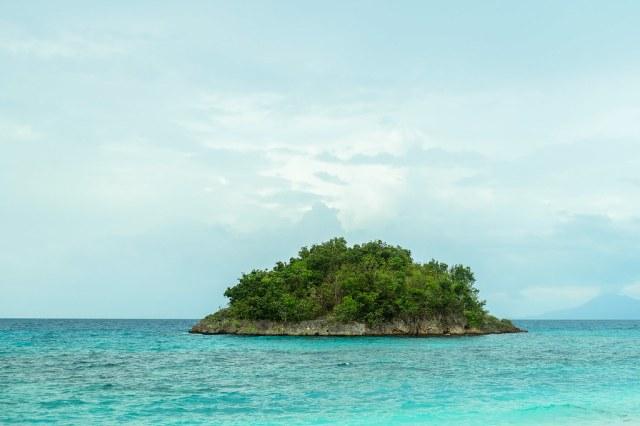 Carnaza Island (33)