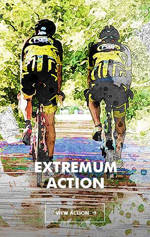 Ink Spray Photoshop Action V.1 - 10