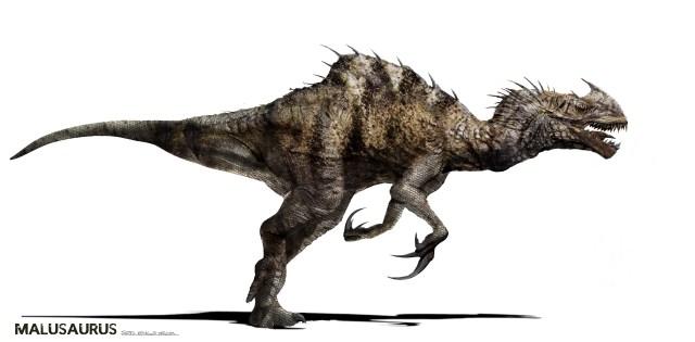 Malasaurus_Fin_2-27-13