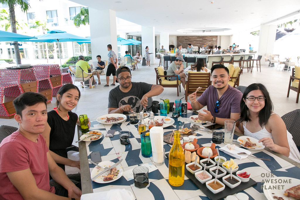 Two Awesome Day at The Lind Boracay -67.jpg
