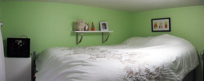 Room Reno-13