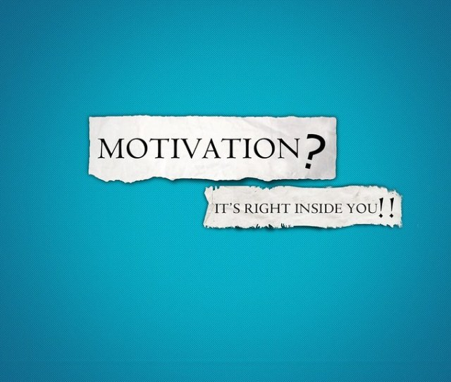 Motivation Wallpaper Hd Wallpapers Backgrounds Wallpaper Motivation Backgroundsmotivational
