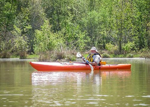 Dyar Pasture and Lake Oconee-120