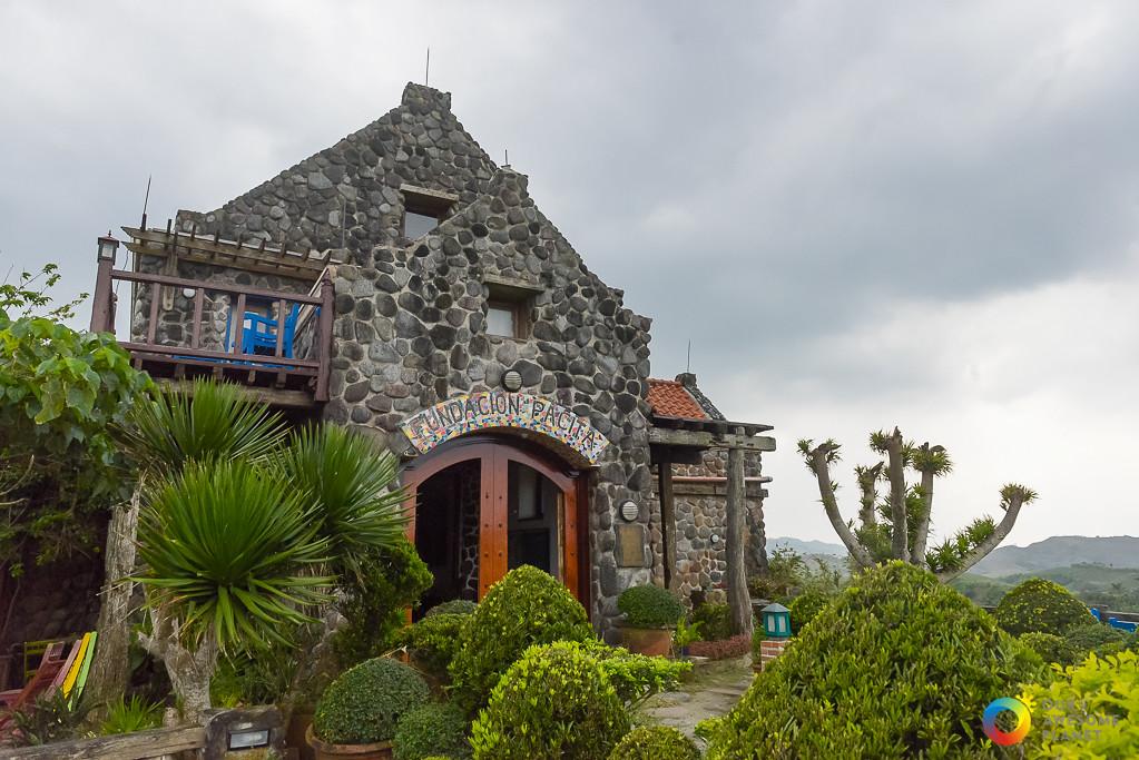 Basco, Batanes