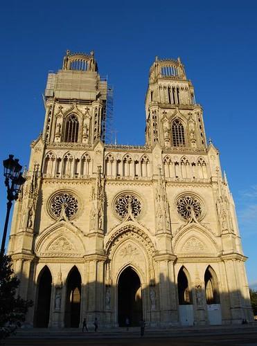 Francia 2008 - All