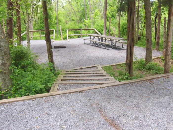 SH campground (8)