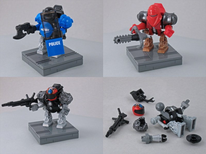 Cool Custom Lego Instructions 4k Pictures 4k Pictures Full Hq