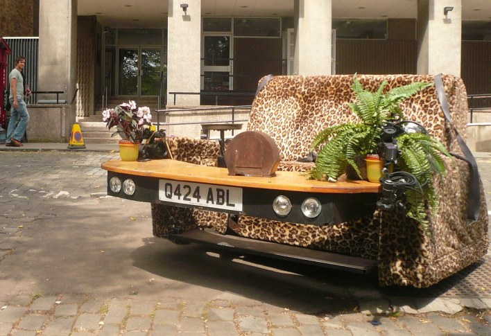 Edd China Sofa Car Www Cintronbeveragegroup Com