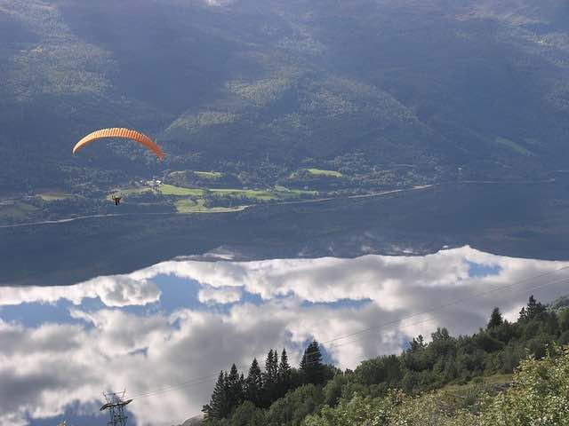 Ruta-por-el-Fiordo-Hardanger-1