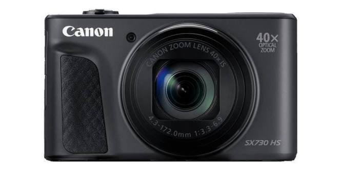 PowerShot_SX730-HS_photo_1