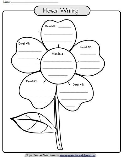 çiçek-paragraf