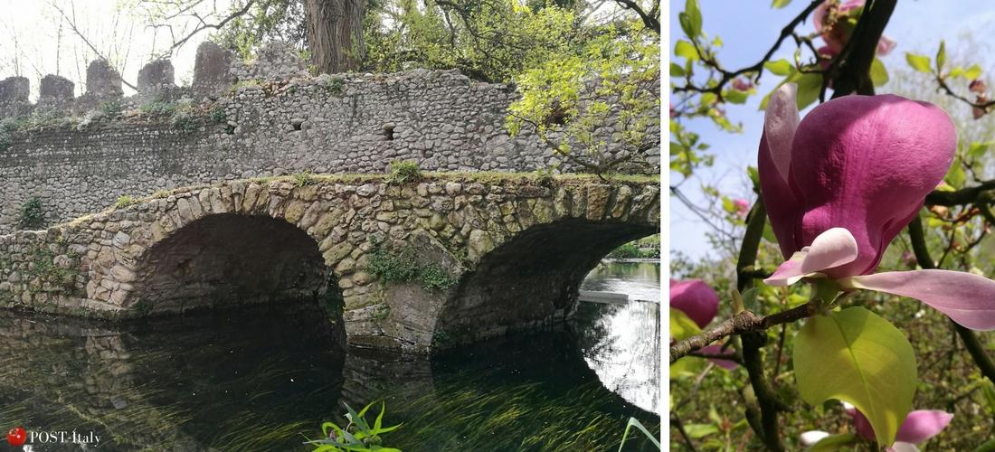 jardim-italiano-lazio