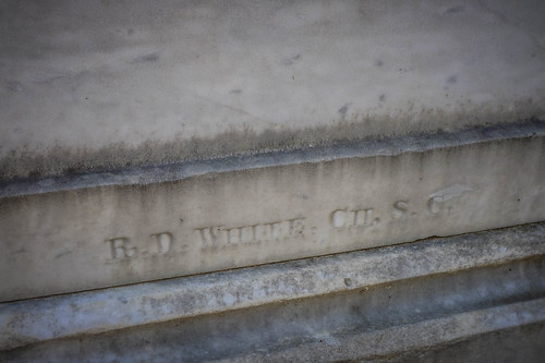 Francis Marion Grave at Belle Isle-028