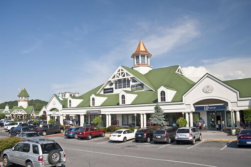 tanger-outlets-sevierville