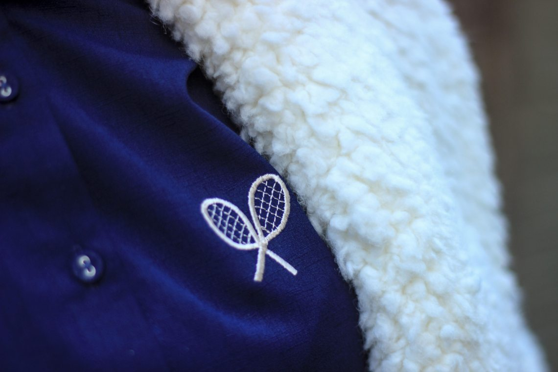 4-bis-detail-chemise-col-mao