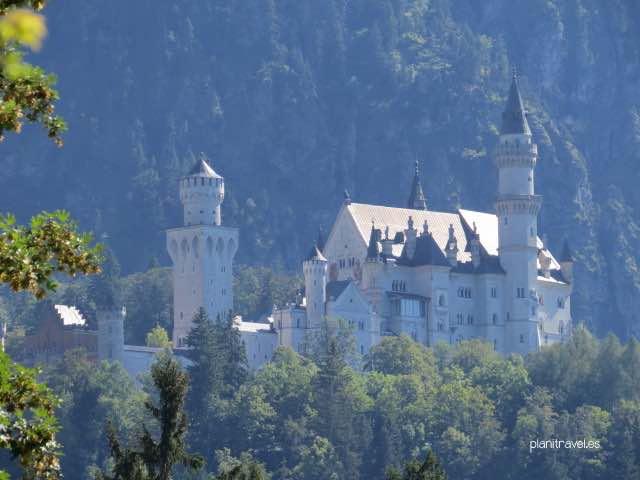 Castillo-de-Neuschwanstein-2