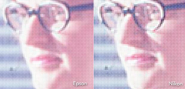 compare-pixels-slide-scanner