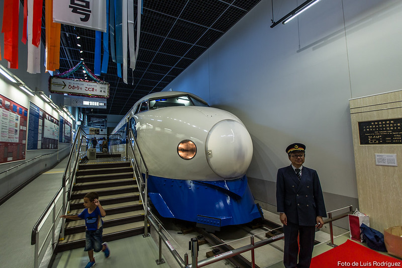 Railway-Museum-Omiya-32
